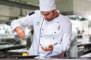https://www.aspic.edu.mx/chef-universal/