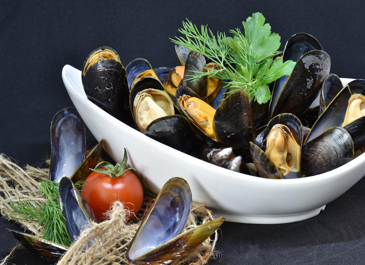 Men s de cocina francesa tradicional aspic instituto for Cocina tradicional francesa