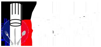 ASPIC Instituto Gastronómico