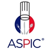 aspic.edu.mx